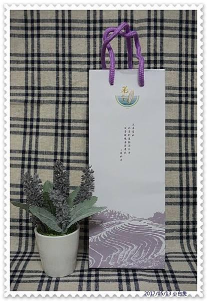 若水米(花蓮無毒原生種紫米)-4.jpg