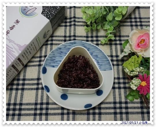 若水米(花蓮無毒原生種紫米)-19.jpg