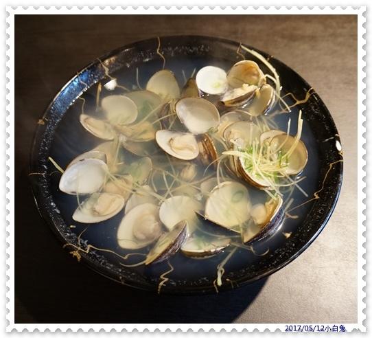 松江屋海鮮串燒(新竹城隍廟)-19.jpg