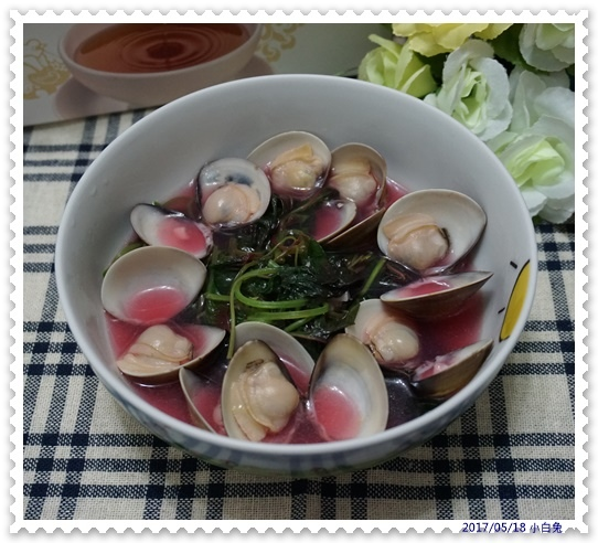 京紅養生料理專家-19.jpg