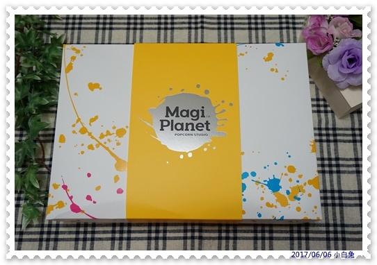 Magi Planet星球工坊-3.jpg