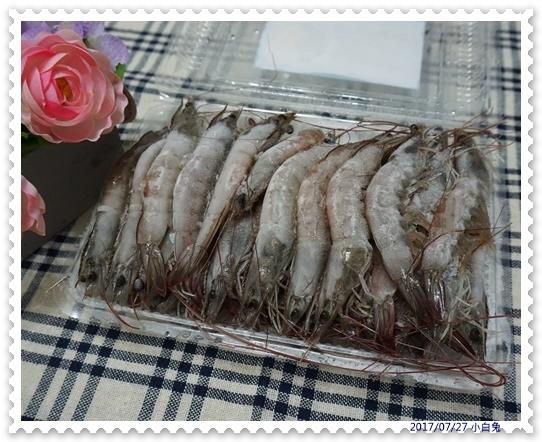 諒欣白蝦-4.jpg