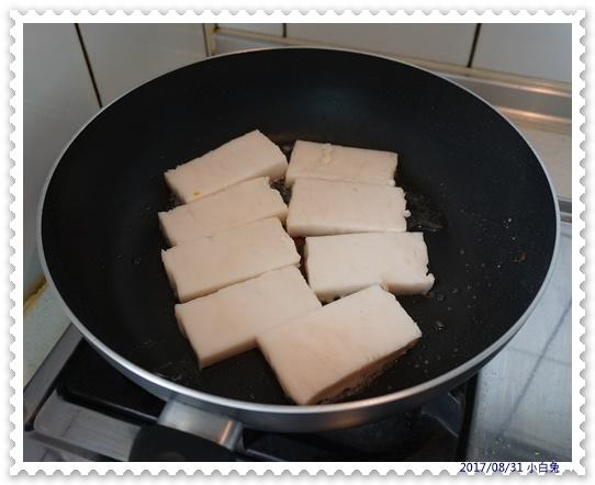 菜頭粿爺爺-10.jpg