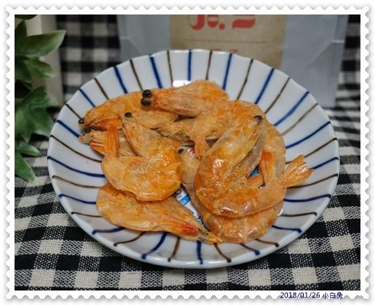 阿潭伯海食-14.jpg