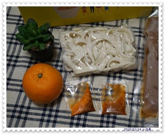 筷牛-9.jpg