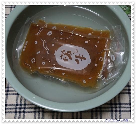 筷牛-12.jpg