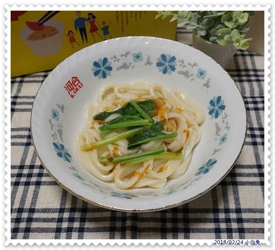 筷牛-17.jpg