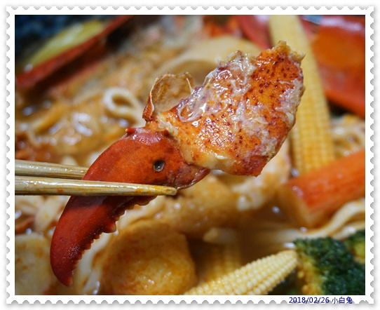 五味集食-61.jpg