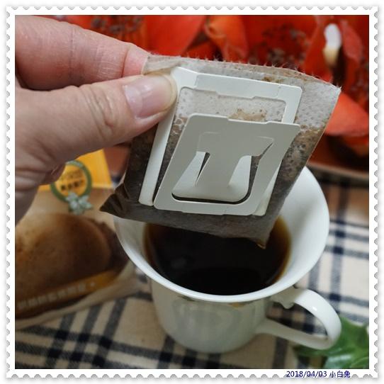鎖香煎焙濾掛式咖啡-19.jpg