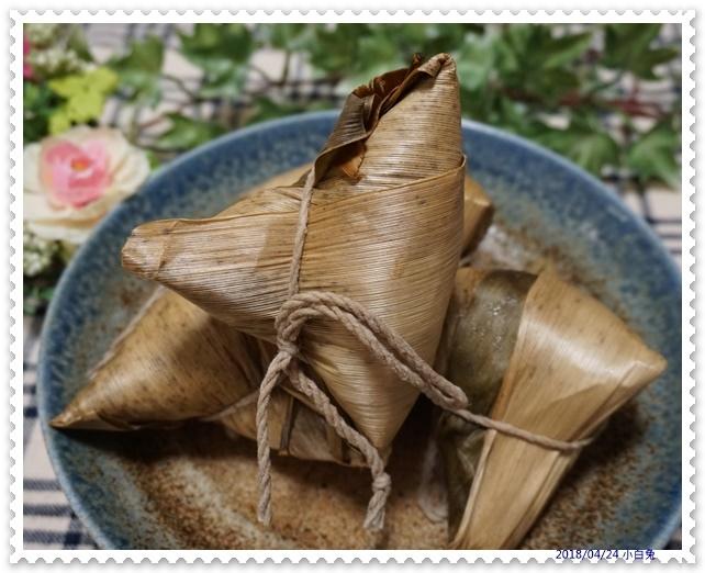 蔡台南肉粽-6.jpg