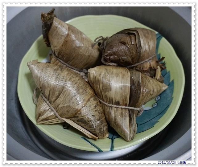 蔡台南肉粽-7.jpg