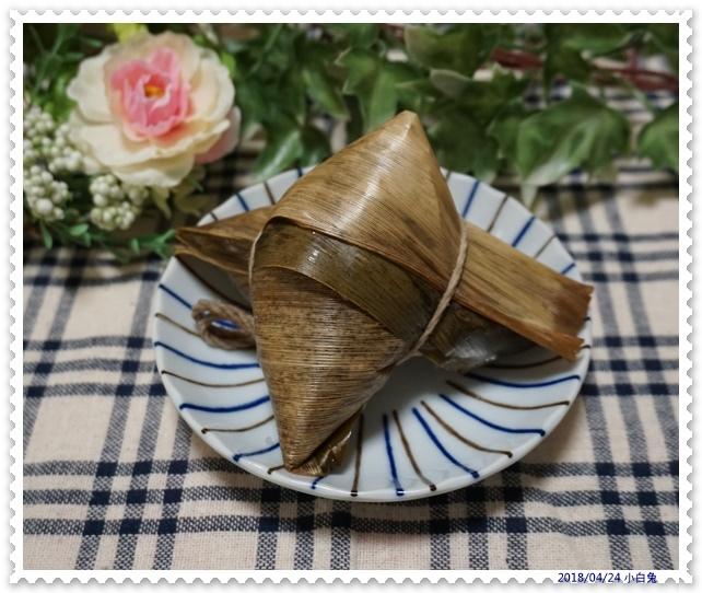 蔡台南肉粽-8.jpg