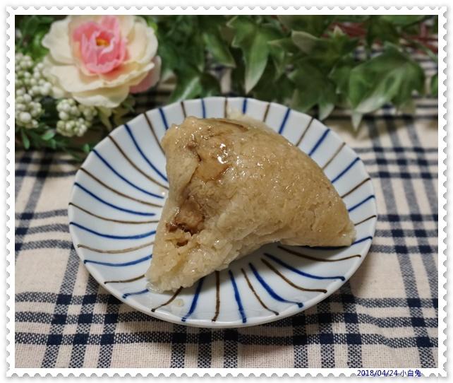 蔡台南肉粽-10.jpg