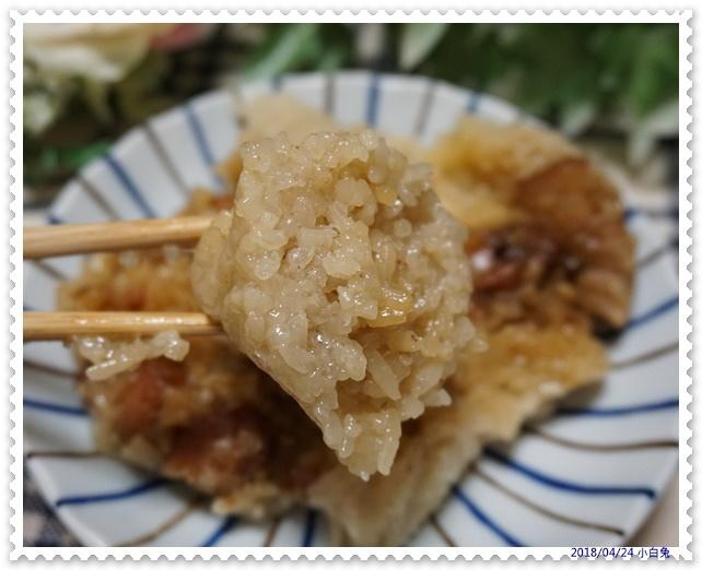 蔡台南肉粽-12.jpg