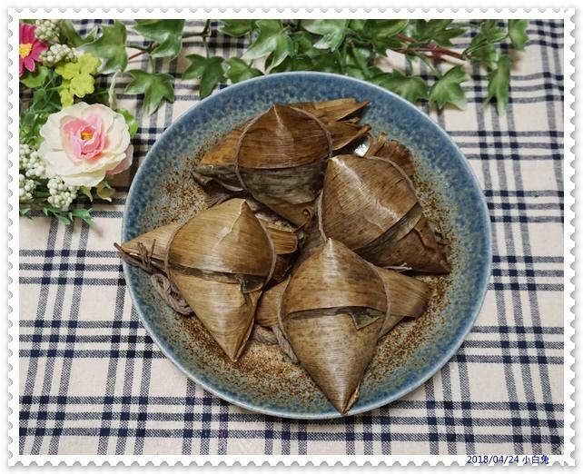 蔡台南肉粽-15.jpg