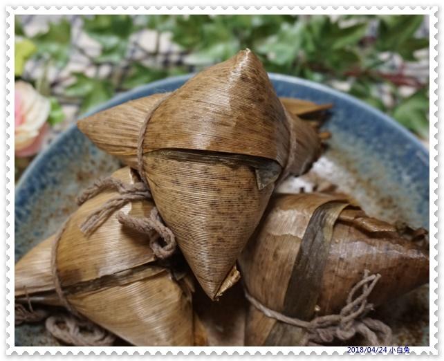 蔡台南肉粽-16.jpg