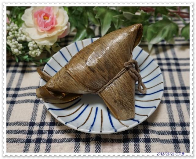 蔡台南肉粽-17.jpg