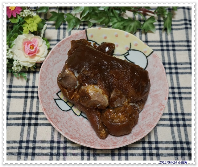 蔡台南肉粽-24.jpg