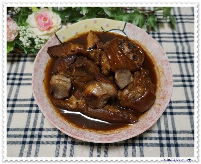 蔡台南肉粽-25.jpg