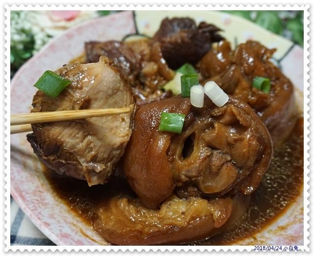 蔡台南肉粽-30.jpg