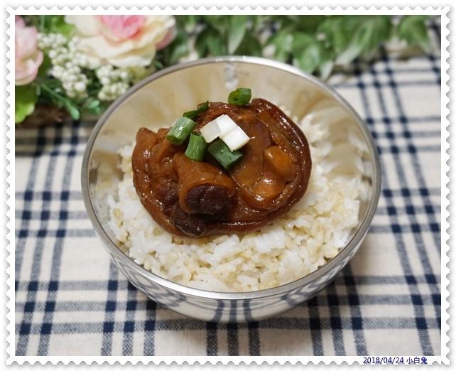 蔡台南肉粽-31.jpg