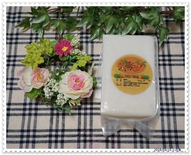 蔡台南肉粽-32.jpg