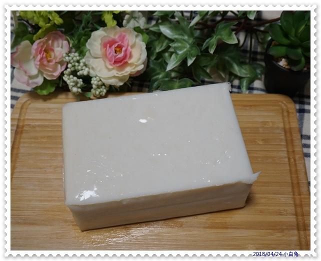 蔡台南肉粽-34.jpg
