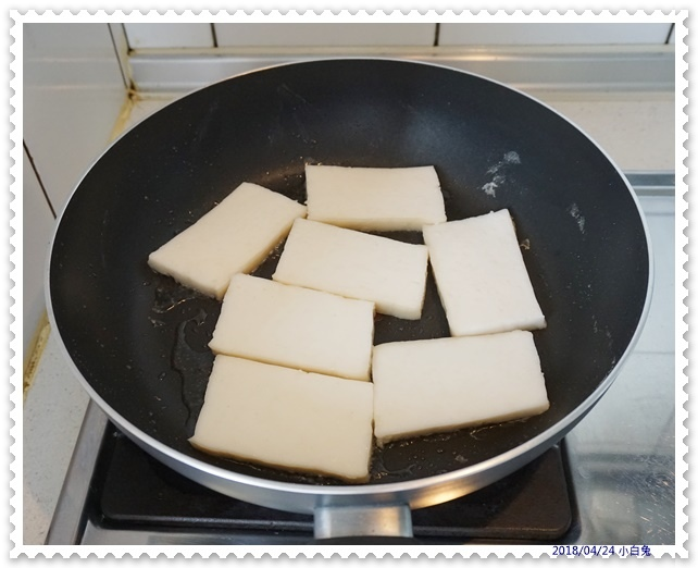 蔡台南肉粽-36.jpg