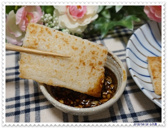 蔡台南肉粽-40.jpg