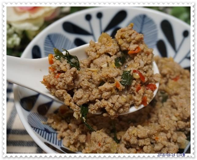 蔡台南肉粽-46.jpg