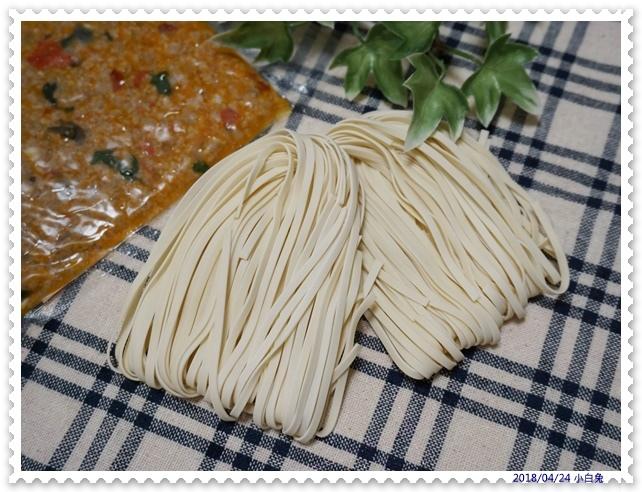 蔡台南肉粽-47.jpg