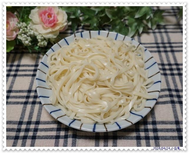 蔡台南肉粽-49.jpg