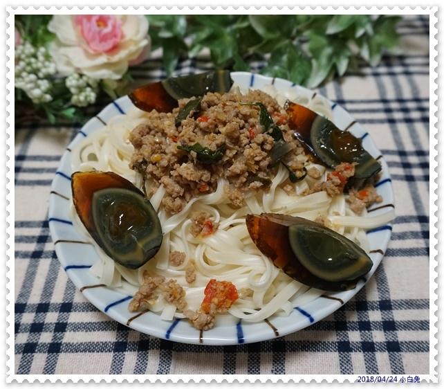 蔡台南肉粽-51.jpg