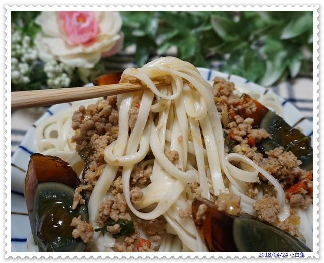 蔡台南肉粽-52.jpg