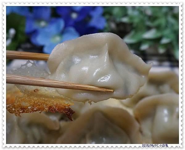 徐姐姐爆料水餃-22.jpg