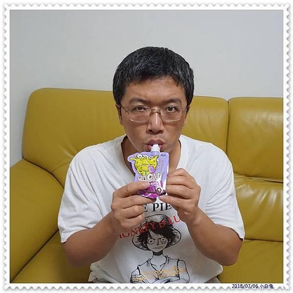 旺旺吸C凍-12.jpg
