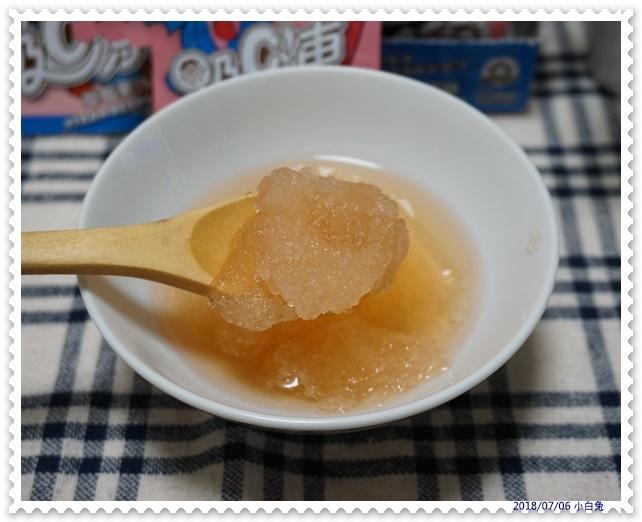旺旺吸C凍-25.jpg