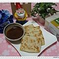 粿族食品-12.jpg