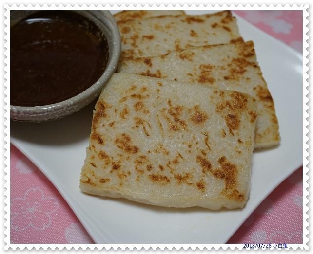 粿族食品-14.jpg