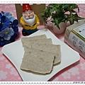 粿族食品-22.jpg