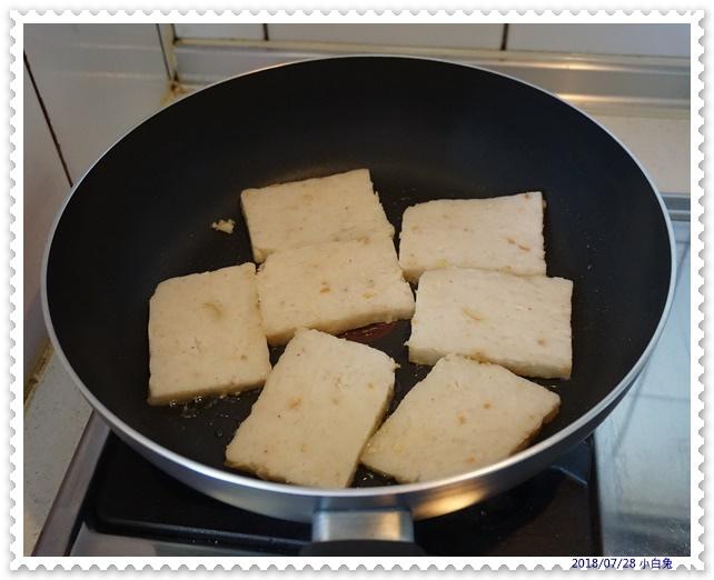 粿族食品-24.jpg