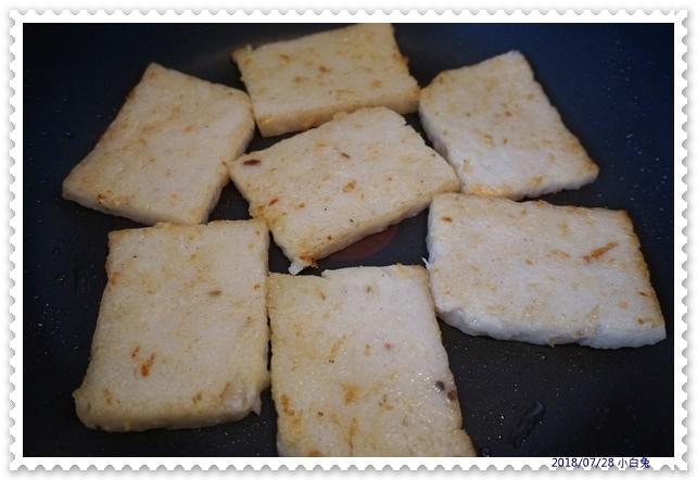 粿族食品-25.jpg