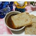 粿族食品-29.jpg