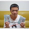 台酒生技-8.jpg