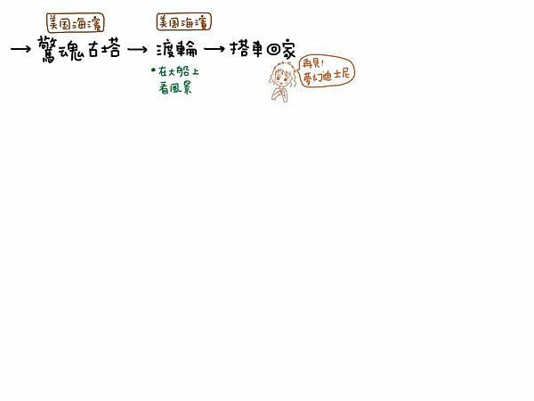 9A8D85A4-71CE-45A5-BEFD-603F7D9AADE1