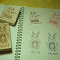 兔子店章.jpg