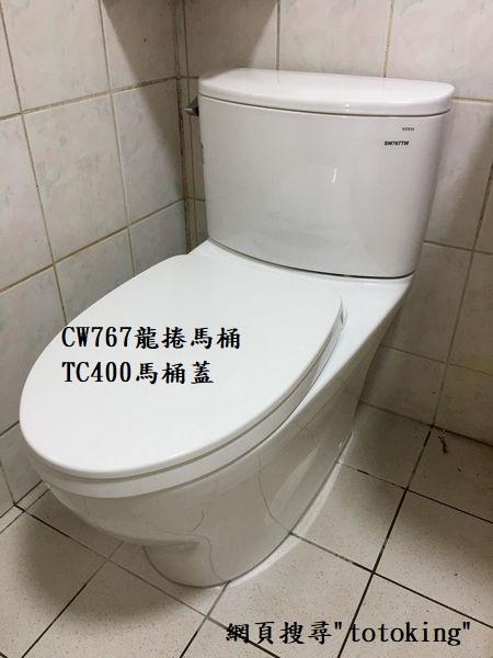 201910258.jpg