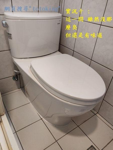 030312.jpg