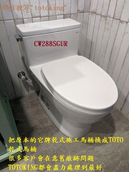 202106096.jpg