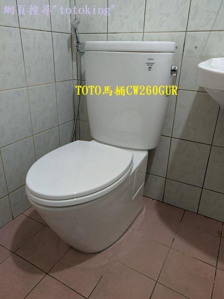 202106215.jpg